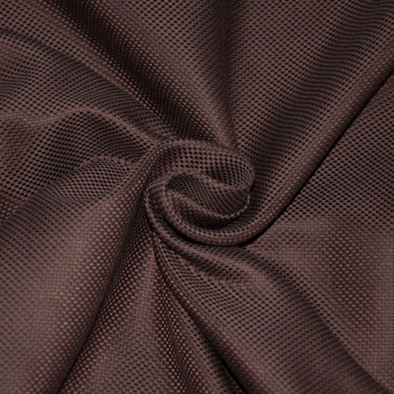 Костюмная ткань Armani : 7140