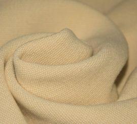 Льняная ткань Etro