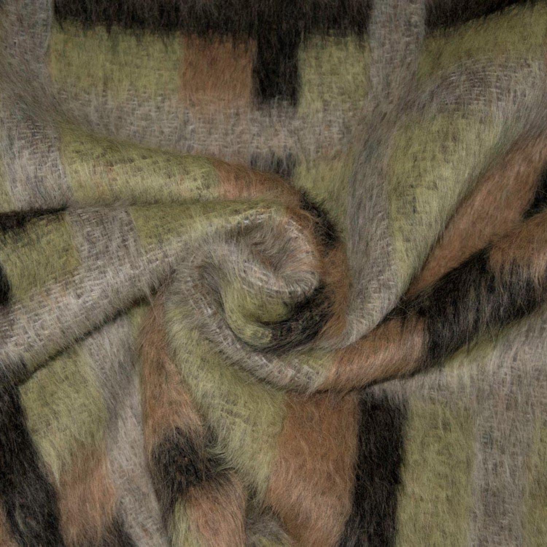 Пальтовая ткань Marni : 7168