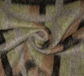 Пальтовая ткань Marni