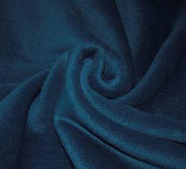 Пальтовая ткань Piacenza