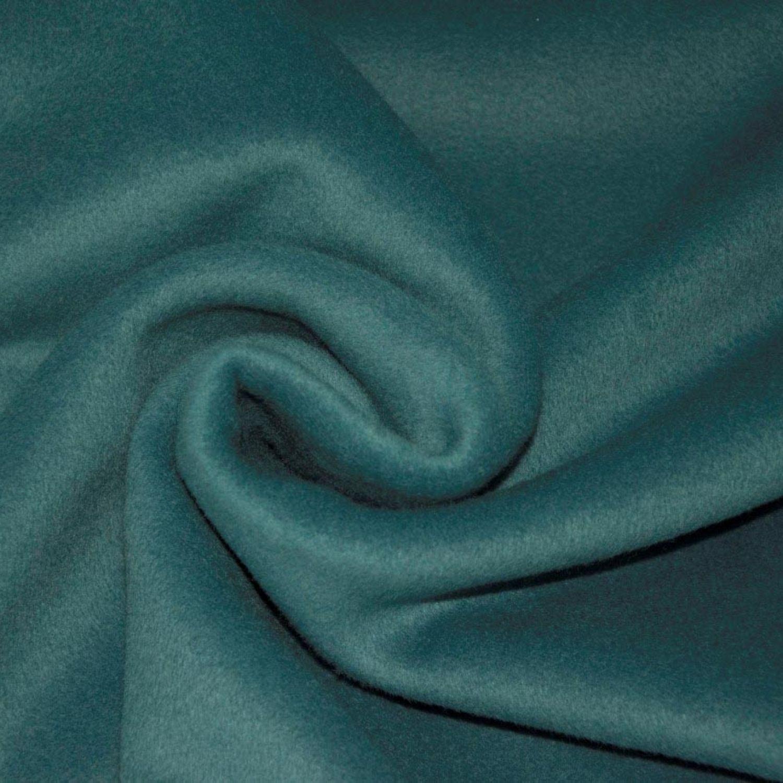 Пальтовая ткань Piacenza : 7173