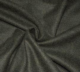 Ткань Пике Marni