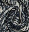 Костюмная ткань двухсторонняя D&G: 7185
