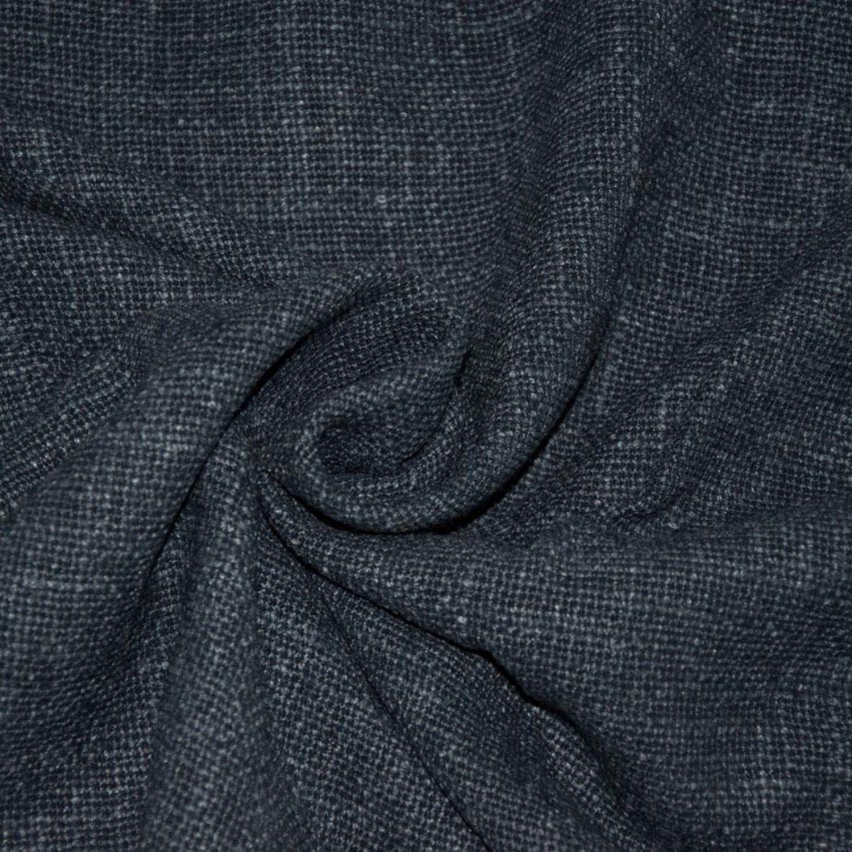 Ткань Пике : 7201