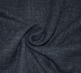 Ткань Пике