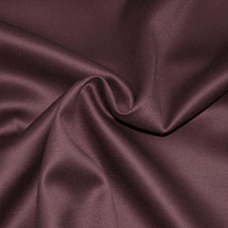 Костюмная ткань Armani : 7226