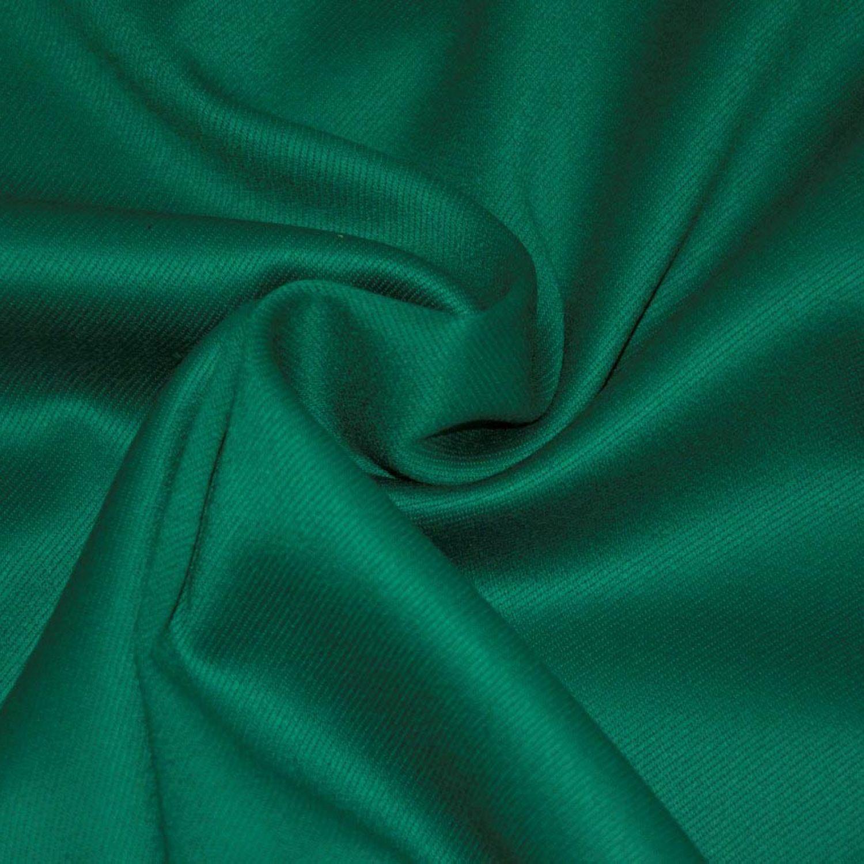 Костюмная ткань Armani : 7233