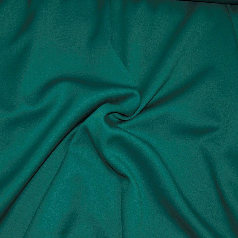 Костюмная ткань Armani : 7234