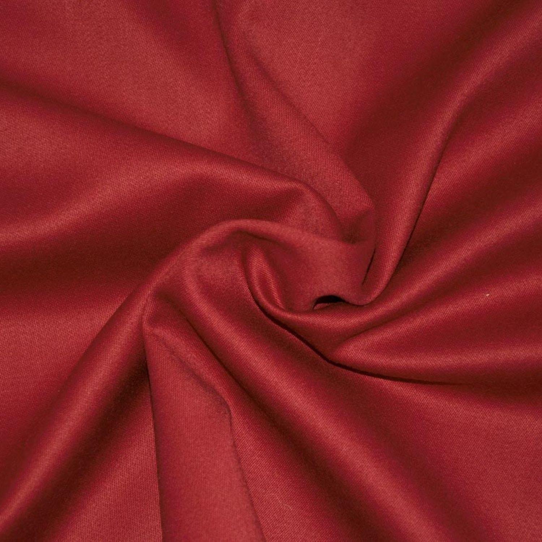 Костюмная ткань стрейч Versace : 7237