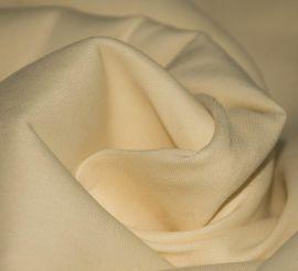 Льняная ткань стрейч