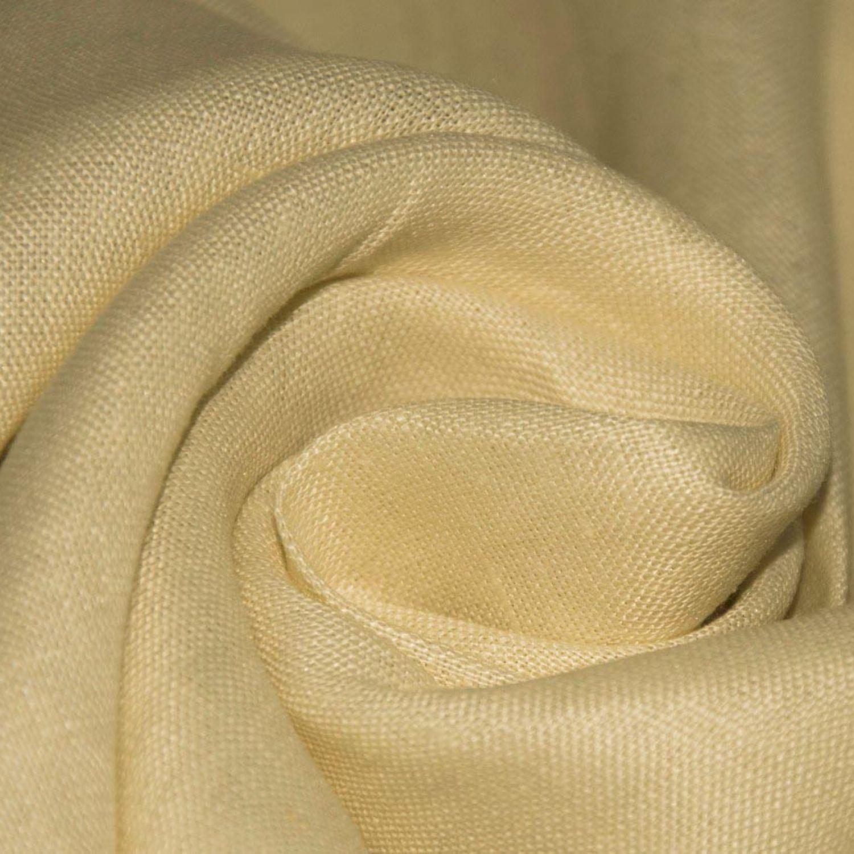 Льняная ткань : 7255