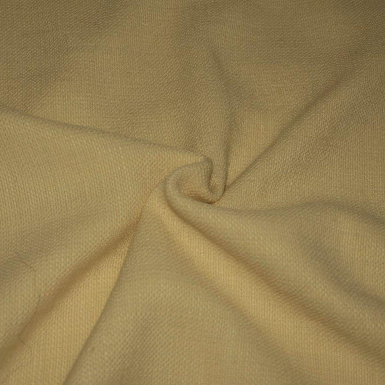 Костюмная ткань стрейч Valentino : 7270