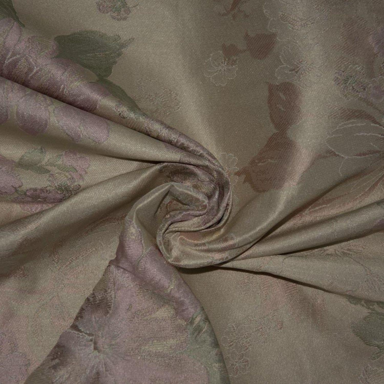 Костюмная ткань Armani : 7312