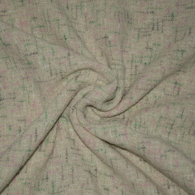 Пальтово-Костюмная ткань Armani : 7313