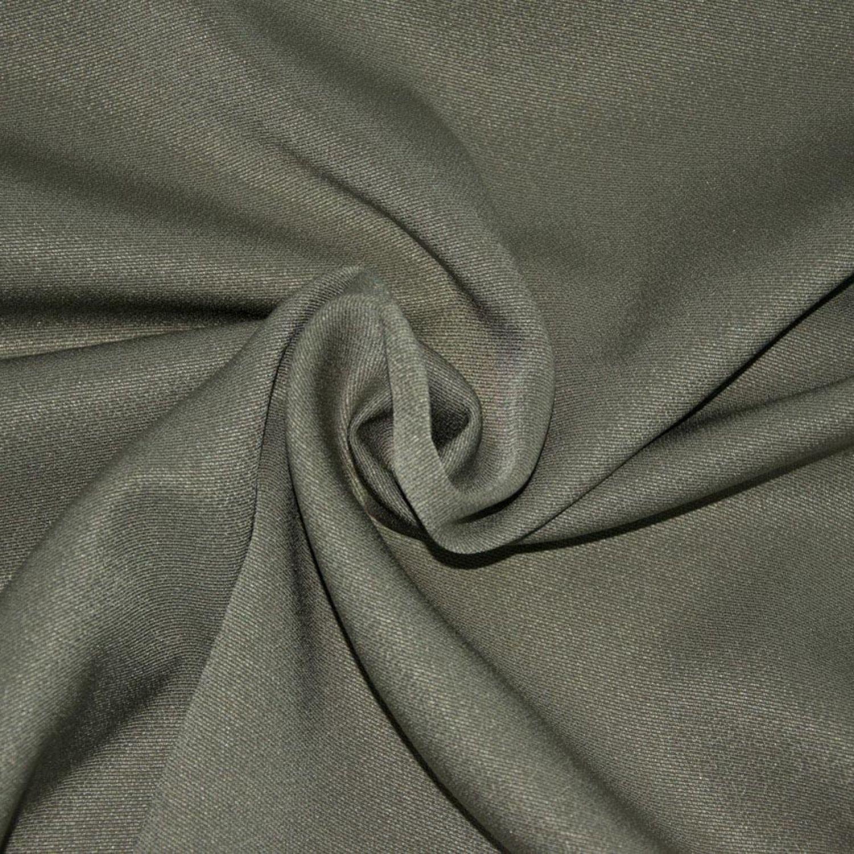 Костюмная ткань Armani : 7325