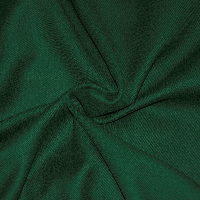 Костюмная ткань Armani : 7389