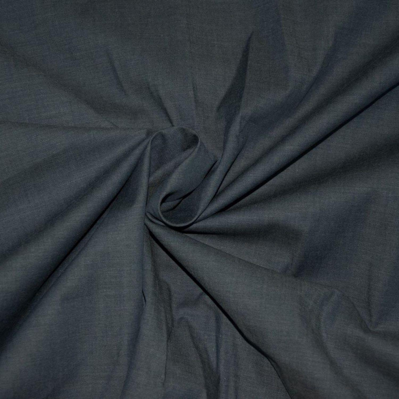 Ткань для рубашек Коттон стрейч : 7415