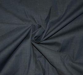Ткань для рубашек Коттон стрейч
