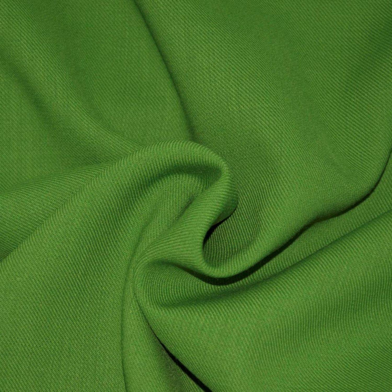 Костюмная ткань Armani : 7429