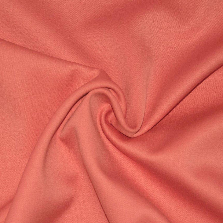 Костюмная ткань Armani : 7430