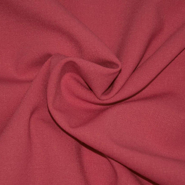 Костюмная ткань стрейч : 7433