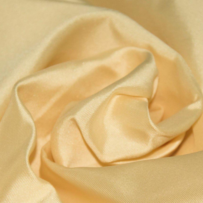 Костюмная ткань Armani : 7511