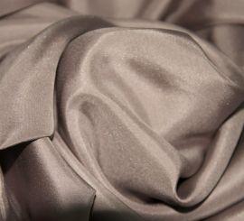Подкладочная ткань Шелковая