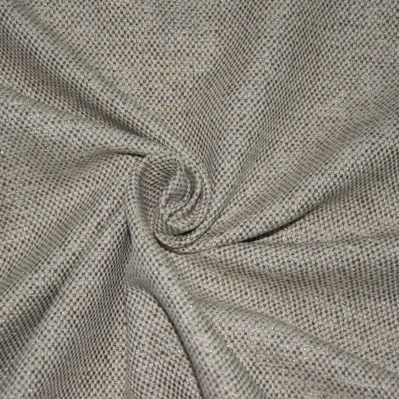 Костюмная ткань Armani : 7543