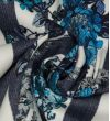 Костюмная ткань стрейч Valentino : 7569
