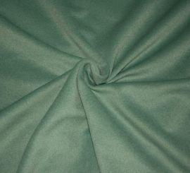 Пальтовая ткань Agnona .