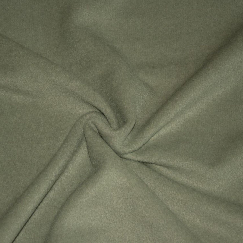 Пальтовая ткань Ermenegildo Zegna : 7596