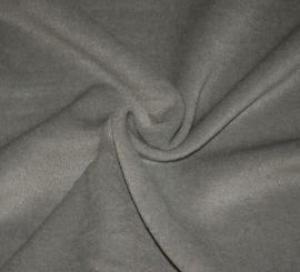 Пальтовая ткань Ermenegildo Zegna