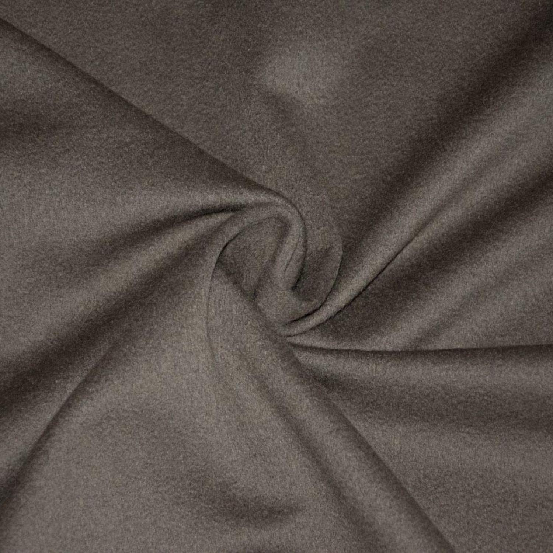 Пальтовая ткань Ermenegildo Zegna : 7598