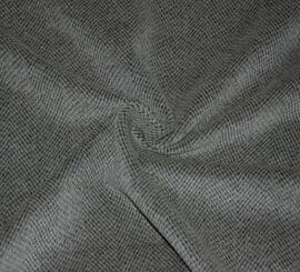 Пальтовая ткань Agnona