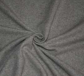 Пальтово-Костюмная ткань Alberta Ferretti