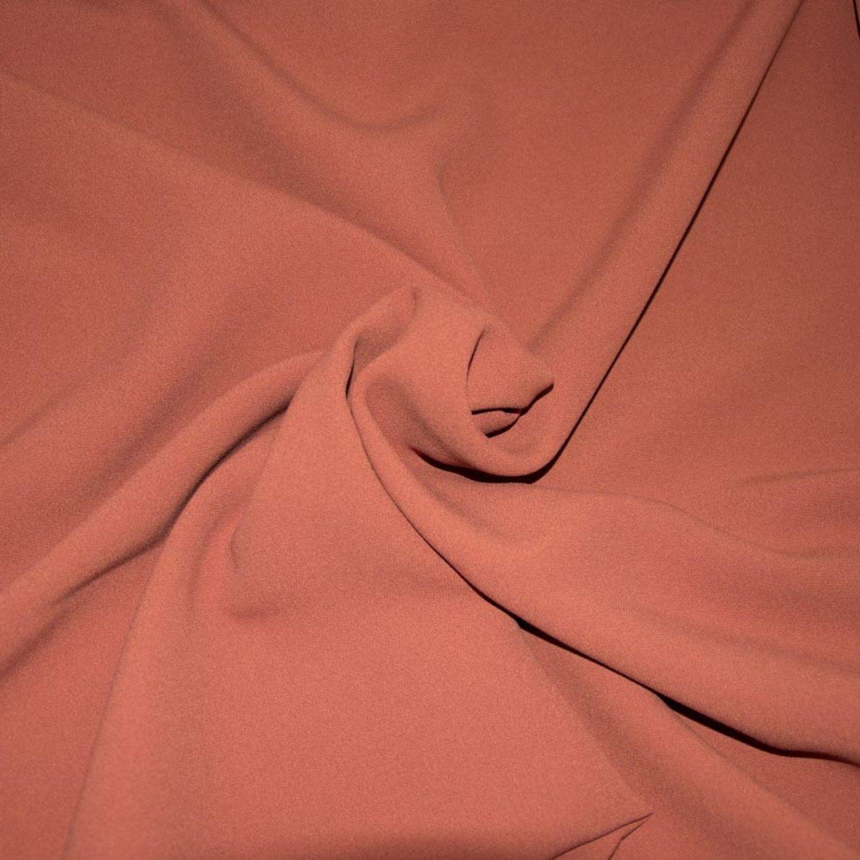 Костюмная ткань  Ellie  Saab: 7627