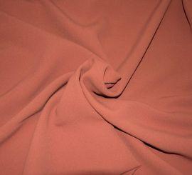 Костюмная ткань  Ellie  Saab