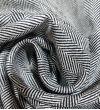 Костюмная ткань Armani : 7648