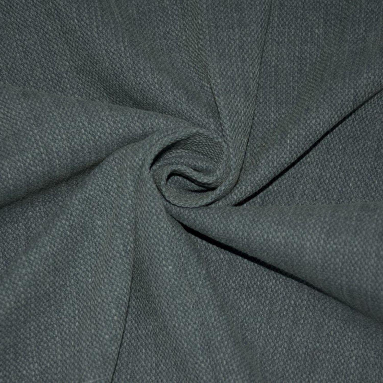 Костюмная ткань Chanel : 7671