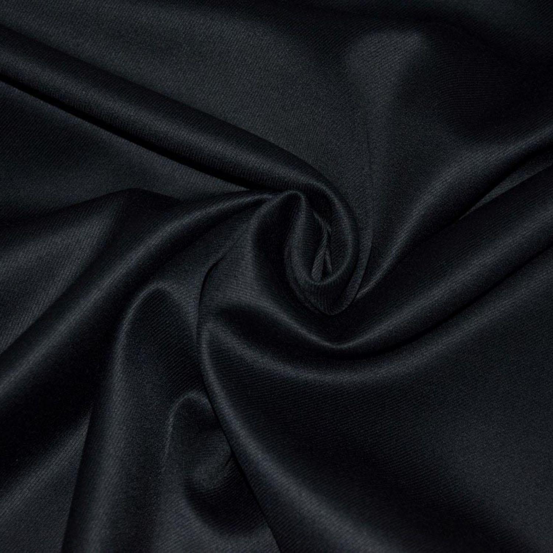 Костюмная ткань Armani : 7701