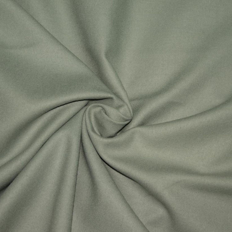 Костюмная ткань Armani : 7713