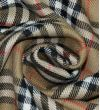 Костюмная ткань Burberry : 7716