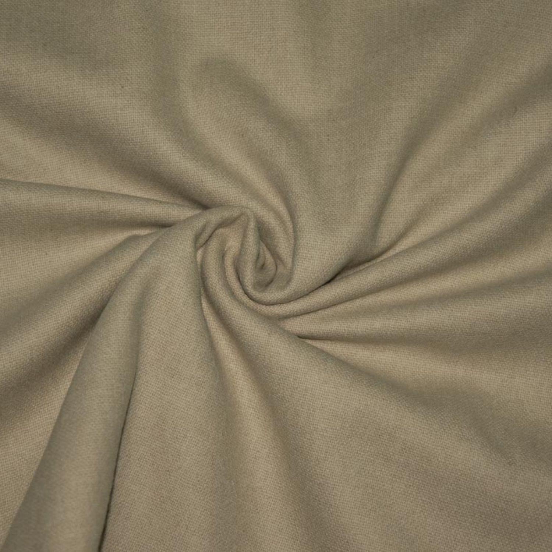 Костюмная ткань Ermenegildo Zegna: 7726