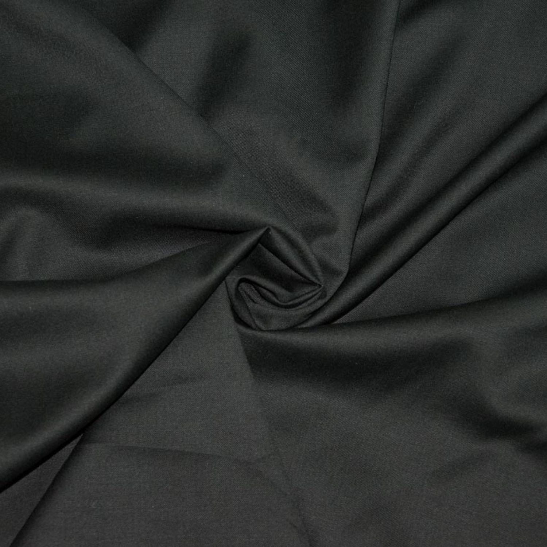 Костюмная ткань Ermenegildo Zegna: 7728
