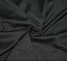 Костюмная ткань Ermenegildo Zegna
