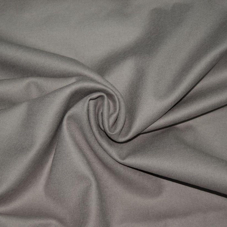 Костюмная ткань Armani : 7731