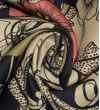 Костюмная ткань Alberta Ferretti : 7738
