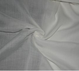 Ткань -Коттон