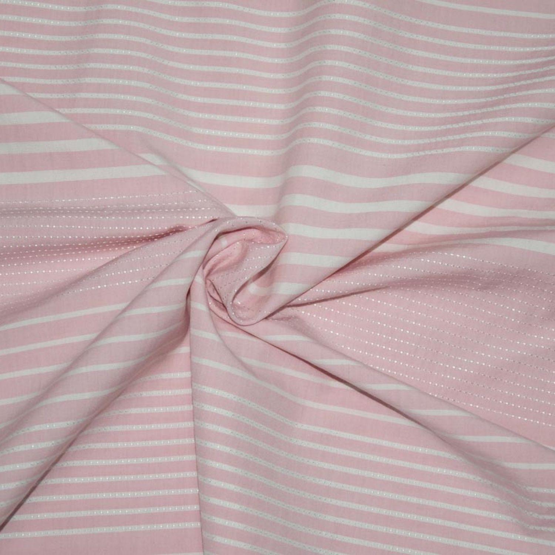 Ткань для рубашек Canclini : 7759